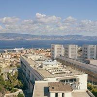 Reggio, l'Università Mediterranea ottiene un prestigioso certificato di qualità
