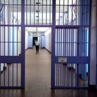 Reggio - Aggressioni e risse, far west al carcere