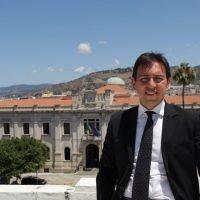 Brogli Reggio, Castorina non risponde al confronto coi giudici
