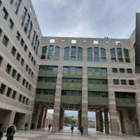 Processo Rositani, tentò di uccidere l'ex moglie: 18 anni di carcere a Ciro Russo