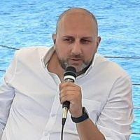 Pallacanestro Viola, presentato coach Bolignano: 'Costruirò una squadra da battaglia'