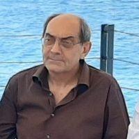 Pallacanestro Viola, Giuse Barrile: 'Lavorare con Bolignano mi entusiasma: grande stima reciproca'