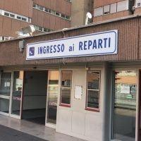 Covid a Reggio: 10 positivi nel bollettino del GOM