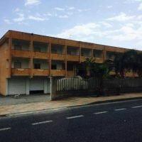 Riace, Trifoli contro il centro quarantena per migranti