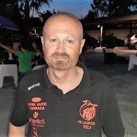 Pallacanestro Viola, il dirigente Marino: 'Orgogliosi del Supporters Trust, aderite numerosi'