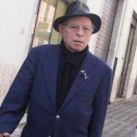 50 anni fa i Moti di Reggio. Meduri: 'Rivolta contro il Governo che svendette la città a politici corrotti'