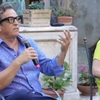 Calabria, fronte comune della Lega contro Muccino: 'Dovrebbe narrare la bellezza'