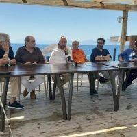 Pallacanestro Viola: il roster e lo staff della nuova stagione neroarancio - FOTO