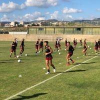 Calcio, amichevole Benevento-Reggina: soluzioni per farla vedere ai tifosi