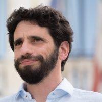 Consiglio comunale, Pazzano replica a Falcomatà: 'Il sindaco, se pretende di insegnare qualcosa, prima studi'