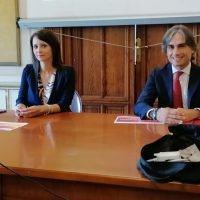 Fermento a Palazzo San Giorgio: Falcomatà pensa a Irene Calabrò come nuovo Vicesindaco?