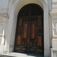 Brogli a Reggio, Procura al lavoro per il terzo atto: dipendenti comunali nel mirino?