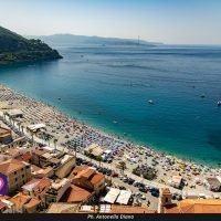 Piano Spiaggia di Scilla, il sindaco Ciccone: 'Senza anima e senza cuore'