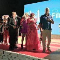 Reggio Film Fest 2020, tradizione e modernità hanno caratterizzato la seconda giornata