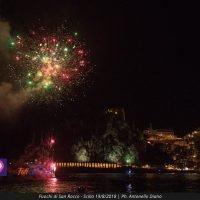 Al via la V ed. dello 'Scilla Jazz Festival': il programma