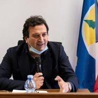 Fondo 'Calabria Competitiva', pubblicato il regolamento per i finanziamenti