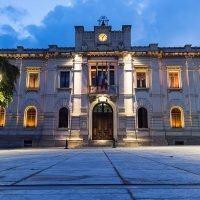 Reggio, lo strano caso della Commissione Controllo e Garanzia paralizzata da politica e personalismi
