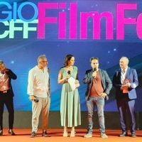 Reggio Film Fest, buona la prima! Strepitoso successo per il cinema in chiave culturale,artistica e musicale
