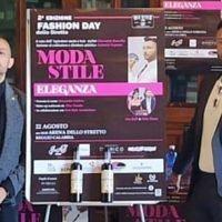 Reggio, 'Fashion day dello Stretto': tutto pronto per la seconda edizione