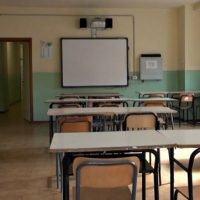 Chiusura scuole in Calabria, il Comitato Servizi Educativi: 'Genitori facciano ricorso al TAR'