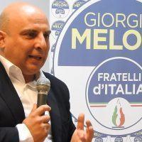 Reggio, Ripepi sotto accusa si difende su FB: 'Sarà indetta una conferenza stampa per dire la verità'