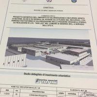 Locri - Impianto San Leo, Calabrese: 'Serve intervento celere. Opportuna la dislocazione e non l'ampliamento'