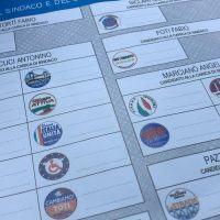 Reggio - Elezioni Comunali e voto disgiunto: la guida