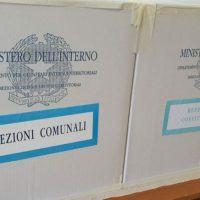 Brogli a Reggio, chiesti i verbali di ispezione sugli uffici elettorali