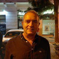 Calabria - de Magistris: 'La voce dei tirocinanti calabresi non può restare inascoltata'