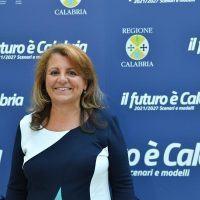 Reggio, definanziati 100 milioni di euro di fondi. La Regione: 'Al lavoro su progetto alternativo'