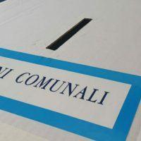 Brogli elettorali a Reggio Calabria: il commento della politica