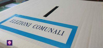 Elezioni Comunali Reggio Calabria