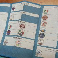 Brogli elettorali, Dominijanni: 'Uomini compiacenti e schede validate per conoscenza diretta'