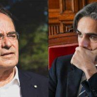 Reggio - Voto a Palazzo Alvaro, Minicuci: 'Lo 'sceriffo' Falcomatà tiene in ostaggio il rinvio delle elezioni'