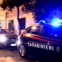 Femminicidio a Montebello: arrestato il presunto assassino
