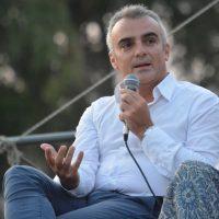 Elezioni metropolitane, Marino: 'Nessun rischio, impensabile paralizzare l'ente'