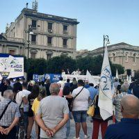 Elezioni, Lega in picchiata al sud e in Calabria: L'europarlamentare Sofo boccia Invernizzi