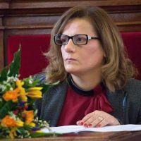 Giornata disabilità, Nucera: 'Eliminare tutti gli ostacoli che limitano i diritti'