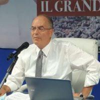 Arresto Castorina, e adesso cosa succede? Minicuci punta al ritorno al voto