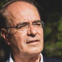 Reggio, Minicuci: 'Irregolarità nell'amministrazione Falcomatà. Bandi P.O. da rifare'