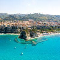 Tropea Capitale Italiana della Cultura 2022: il Comitato D'Onore