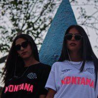 Vida Loca Streetwear: l'innovativo brand ideato da due giovani reggini - FOTO