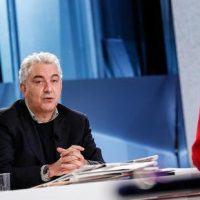 Covid, l'appello del Commissario Arcuri: 'Muoviamoci il meno possibile'