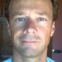 Lo strano caso del narcos anomalo: Jimmy Palma arrestato nella Locride