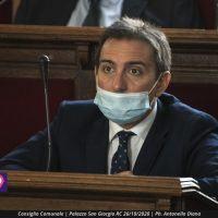 Brogli elettorali e caso Castorina, il riesame conferma i domiciliari: 'Pericolo di reiterazione criminosa'