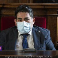 Reggio, avanti con il piano anti-occupazione abusiva. Brunetti: 'Intensa attività di controllo'