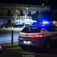 'Ndrangheta, operazione 'Nuovo Corso': le estorsioni per i lavori di rifacimento del Corso Garibaldi e Piazza Duomo