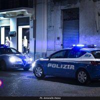 Reggio, operazione 'Nuovo Corso': i nomi degli arrestati