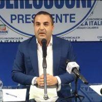 """Tirocinanti calabresi, Cannizzaro: """"Fiduciosi, ma non siamo per i trionfalismi prematuri"""""""