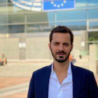 Sofo all'UE: 'Investire sulla Calabria come centrale di energia rinnovabile'